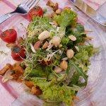 Photo of Restaurant Uhrmacher