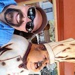 Fun Valley Family Resort Foto