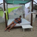 Bali Beach Clubの写真