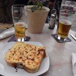 Photo de Cafe le Corona