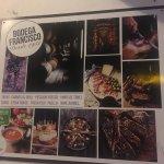 Photo of Bodega Restaurante Francisco I