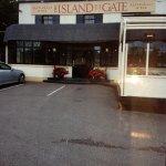 Foto de Island Gate