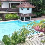 Photo of Pantai Indah Resort Hotel Pangandaran