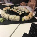 Photo of Sushi Chef