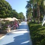 Photo of Hilton Dalaman Sarigerme Resort & Spa