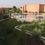 Photo of Mogador Palace Agdal