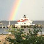 Foto de Roanoke Island Inn