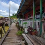 Photo of Kampong Ayer - Venice of East