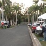 Billede af Noosa Caravan Park