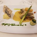 Photo of Ristorante-Weinstube Leonardo