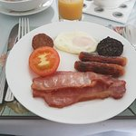 Photo of Klondyke House Bed & Breakfast