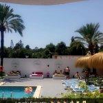 Photo de Lively Mallorca