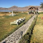 Photo of Sonesta Posadas del Inca Lake Titicaca Puno
