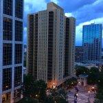 Foto de Hyatt Regency Atlanta