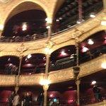 Photo of Chatelet - Theatre Musical de Paris