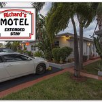 Richard's Motel Extended Stay