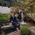 Photo of Eco Resort Serra Imperial