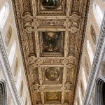 Photo de Duomo di Napoli