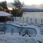Photo of La Posada Hosteria & Spa