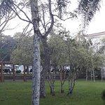 Photo of Belmond Hotel das Cataratas