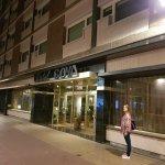Photo of Hotel Goya