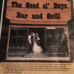 Good Ol Days Bar and Grill의 사진