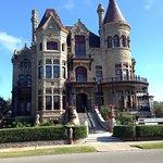 East End Historic District Foto