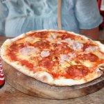 Photo of Pronto Pizza