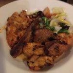Foto de Gurkha Cafe & Restaurant