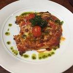 Foto di Miranda Restaurant @ Lou Miranda Estate