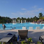 Photo of Grand Palladium Kantenah Resort and Spa