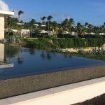 Photo of Sunset Lounge - Four Seasons Resort and Residences Anguilla