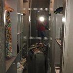 Parador de Alcala de Henares Foto