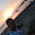 Photo of Sun Sea Bar