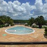 Photo of Hotel Uxmal Resort Maya