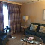 Photo de The Ritz-Carlton, Cleveland