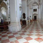 Photo of Cathedral Treasury