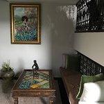 At Pingnakorn Hotel Chiangmai Foto