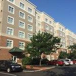 Photo of Residence Inn Newark Elizabeth/Liberty International Airport