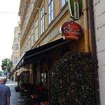 Photo de Stara Praha