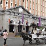 Photo of Palacio del Gobernador