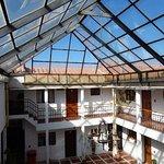 Hostal Magia de San Juan Foto
