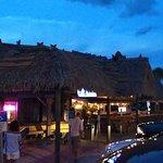 Photo de Phillippi Creek Village Restaurant & Oyster Bar