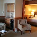 斯蒂芬妮旅館照片