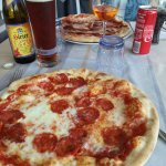 Photo of Ristorante Pizzeria Rimbalzello