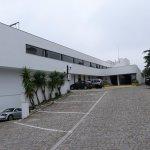 Sao Felix Hotel Hillside & Nature Foto