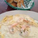 Rudi's Napoli's Italian Restaurant