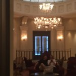 Photo of Hotel Chateau Frontenac