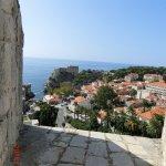 Photo of Minceta Fortress