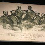Foto de Atlanta History Center
